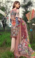 jahanara-spring-summer-lawn-collection-2018-14