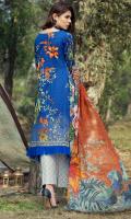 jahanara-spring-summer-lawn-collection-2018-2