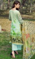 jahanara-spring-summer-lawn-collection-2018-4