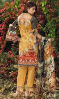 jahanara-spring-summer-lawn-collection-2018-8