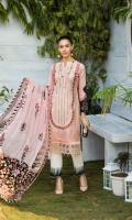 janiya-by-resham-ghar-spring-summer-2019-7