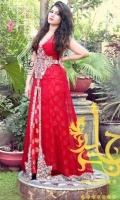jannat-nazir-bridal-2014-3