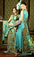 jannat-nazir-bridal-2014-4