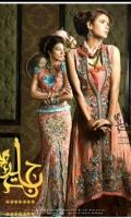 jannat-nazir-bridal-2014-9