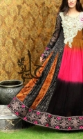 jannat-nazir-collection-2014-6