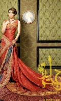 jannat-nazir-collection-2014-8