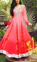jannat-nazir-collection-2014-9