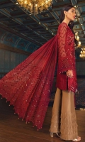 jazmin-embroidered-chiffon-collection-2018-1