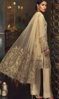 jazmin-embroidered-chiffon-collection-2018-11