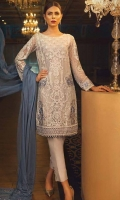 jazmin-embroidered-chiffon-collection-2018-13
