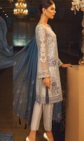 jazmin-embroidered-chiffon-collection-2018-15