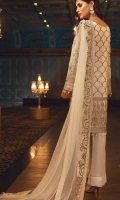 jazmin-embroidered-chiffon-collection-2018-2