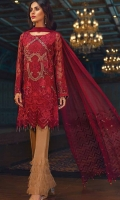 jazmin-embroidered-chiffon-collection-2018-3