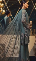 jazmin-embroidered-chiffon-collection-2018-4