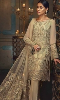 jazmin-embroidered-chiffon-collection-2018-5