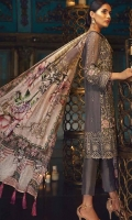 jazmin-embroidered-chiffon-collection-2018-6