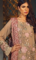 jazmin-embroidered-chiffon-collection-2018-9