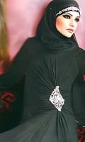 jilbabs-32