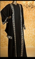 junaid-jamshed-abaya-collection-for-2015-14