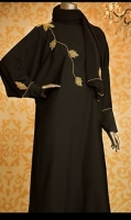junaid-jamshed-abaya-collection-for-2015-15