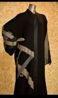 junaid-jamshed-abaya-collection-for-2015-18