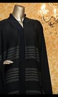 junaid-jamshed-abaya-collection-for-2015-19