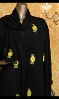 junaid-jamshed-abaya-collection-for-2015-4