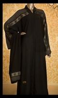 junaid-jamshed-abaya-collection-for-2015-6