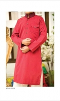 junaid-jamshed-boys-collection-for-2015-1