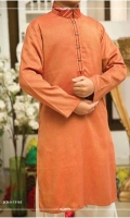 junaid-jamshed-boys-collection-for-2015-10
