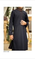 junaid-jamshed-boys-collection-for-2015-11
