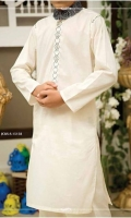 junaid-jamshed-boys-collection-for-2015-5