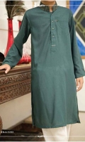 junaid-jamshed-boys-collection-for-2015-6