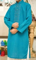 junaid-jamshed-boys-collection-for-2015-7