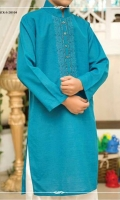 junaid-jamshed-boys-collection-for-2015-9