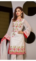 junoon-embroiderd-chiffon-collection-2017-1