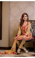 junoon-embroiderd-chiffon-collection-2017-4