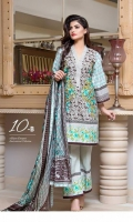kalyan-by-zs-embroidered-collection-2017-20