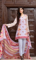 kalyan-by-zs-embroidered-collection-2017-21