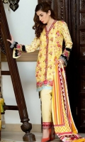 kalyan-by-zs-embroidered-collection-2017-22