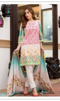 kalyan-by-zs-embroidered-collection-2017-23