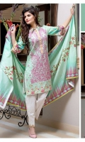 kalyan-by-zs-embroidered-collection-2017-24