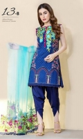 kalyan-by-zs-embroidered-collection-2017-26