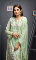 kalyan-embroidered-chiffon-collection-2019-18