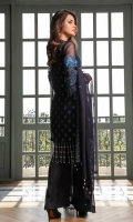kalyan-pure-chiffon-embroidered-collection-2018-13