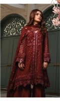 kalyan-pure-chiffon-embroidered-collection-2018-15