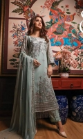 kalyan-pure-chiffon-embroidered-collection-2018-2