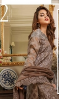 kalyan-pure-chiffon-embroidered-collection-2018-7
