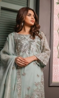 kalyan-pure-chiffon-embroidered-collection-2018-8
