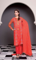 kayseria-lawn-collection-for-eid-2015-1